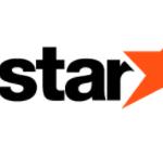 Singapore で乗った Jetstar が凄くよくてびっくりした。
